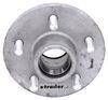 AKIHUB-545-35-G-K - 5 on 4-1/2 Inch etrailer Trailer Hubs and Drums