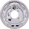 etrailer Hydraulic Drum Brakes Accessories and Parts - AKUBRK-35L-D