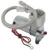 Air Lift Single Path Air Suspension Compressor Kit - AL25655