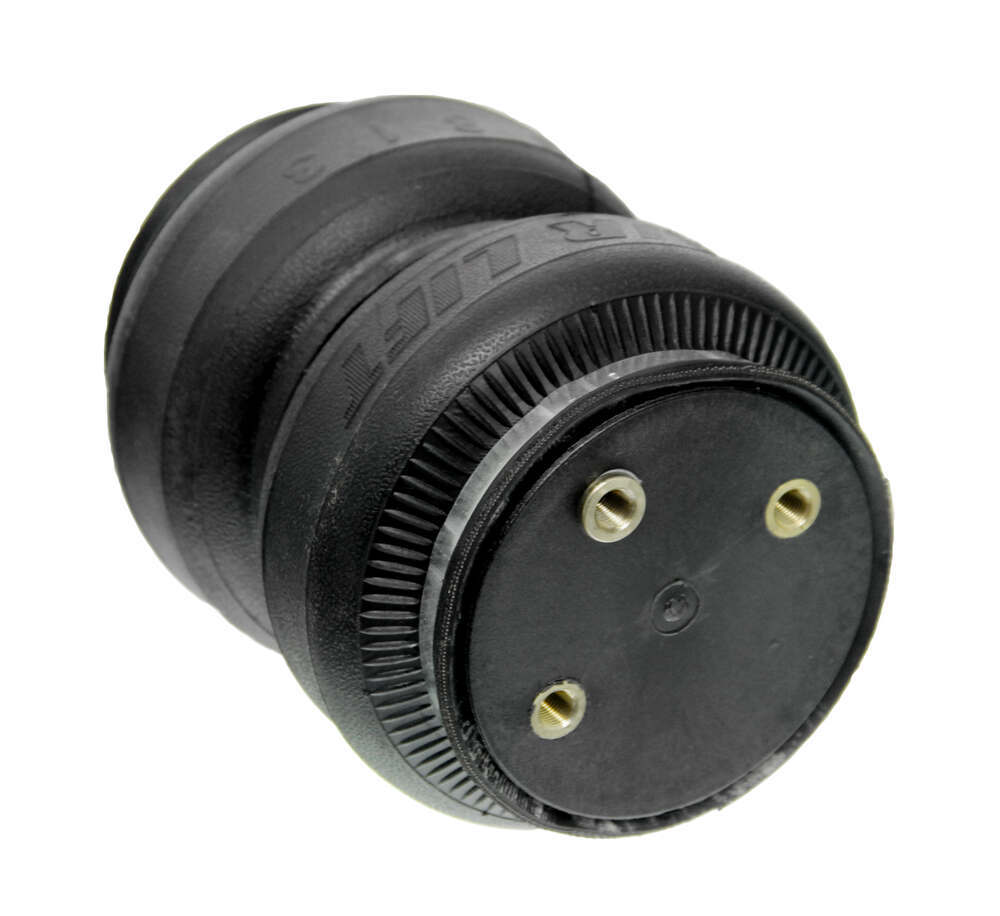 Air Lift Parts : Replacement air spring for lift loadlifter qty