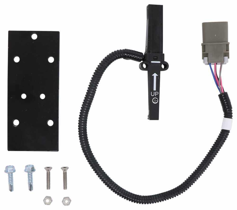 AL50739 - Height Sensor Air Lift Accessories and Parts