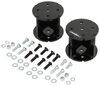 Accessories and Parts AL52440 - Lift Spacers - Air Lift