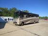 Air Lift Extra Heavy Duty Vehicle Suspension - AL57140 on 2007 Fleetwood Bounder Motorhome