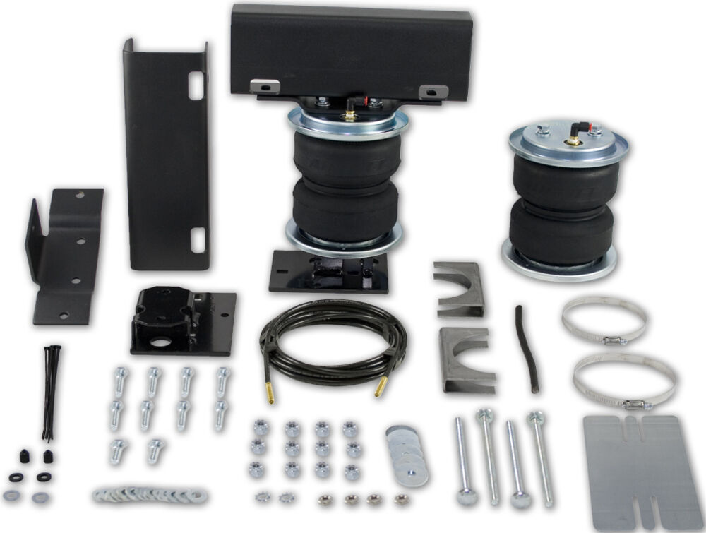 Vehicle Suspension AL57216 - Extra Heavy Duty - Air Lift