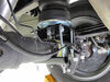 Vehicle Suspension AL57228 - Air Springs - Air Lift on 2014 Ford F-150