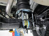 Air Lift Extra Heavy Duty Vehicle Suspension - AL57228 on 2014 Ford F-150