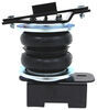 Vehicle Suspension AL57268 - Extra Heavy Duty - Air Lift