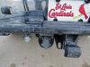 AL57275 - Extra Heavy Duty Air Lift Rear Axle Suspension Enhancement on 2005 Chevrolet Silverado
