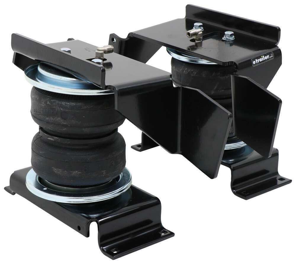 Air Lift 57298 Load Lifter 5000 Series Rear Air Spring Kit