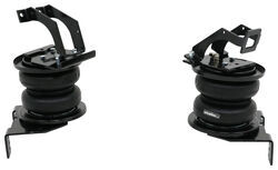 Air Lift 2012 Ford F-250 and F-350 Super Duty Vehicle Suspension