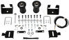 air lift vehicle suspension rear axle enhancement al59103