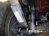 Vehicle Suspension AL59539 - Standard Duty - Air Lift on 2006 Chevrolet Colorado