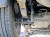 Air Lift Vehicle Suspension - AL59539 on 2006 Chevrolet Colorado