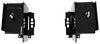 Air Lift Standard Duty Vehicle Suspension - AL59570