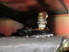 Air Lift Vehicle Suspension - AL59570 on 2016 Ford F-150