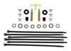 Air Lift AirLift 1000 Air Helper Springs for Coil Springs - Rear Standard Duty AL60786
