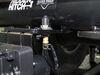 Air Lift Rear Axle Suspension Enhancement - AL60811 on 2004 Jeep Wrangler