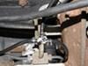 AL60811 - Air Springs Air Lift Rear Axle Suspension Enhancement on 2004 Jeep Wrangler