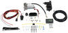 Air Lift Digital Display Air Suspension Compressor Kit - AL72000