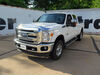 Air Lift Dual Path Air Suspension Compressor Kit - AL72000 on 2013 Ford F-250 and F-350 Super Duty