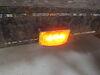 Optronics Rear Clearance,Side Marker Trailer Lights - AL82AB