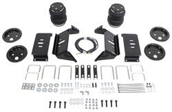 Air Lift 2001 Dodge Ram Pickup Vehicle Suspension