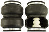 Air Lift Air Springs Vehicle Suspension - AL88219