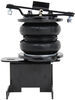 Air Lift Extra Heavy Duty Vehicle Suspension - AL88284