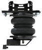 AL88370 - Air Springs Air Lift Vehicle Suspension