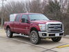 Vehicle Suspension AL88396 - Extra Heavy Duty - Air Lift on 2015 Ford F-250 Super Duty