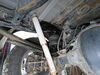 Air Lift Vehicle Suspension - AL88396 on 2015 Ford F-250 Super Duty