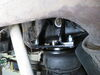 Air Lift Extra Heavy Duty Vehicle Suspension - AL88396 on 2015 Ford F-250 Super Duty