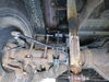 Vehicle Suspension AL88396 - Constant Load - Air Lift on 2015 Ford F-250 Super Duty