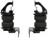 air lift vehicle suspension  al88398