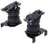 Air Lift Constant Load Vehicle Suspension - AL88399