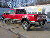 Air Lift Vehicle Suspension - AL88399 on 2017 Ford F-250 Super Duty