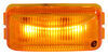 AL91AB - Surface Mount Optronics Trailer Lights