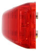 Optronics Clearance Lights - AL91RB