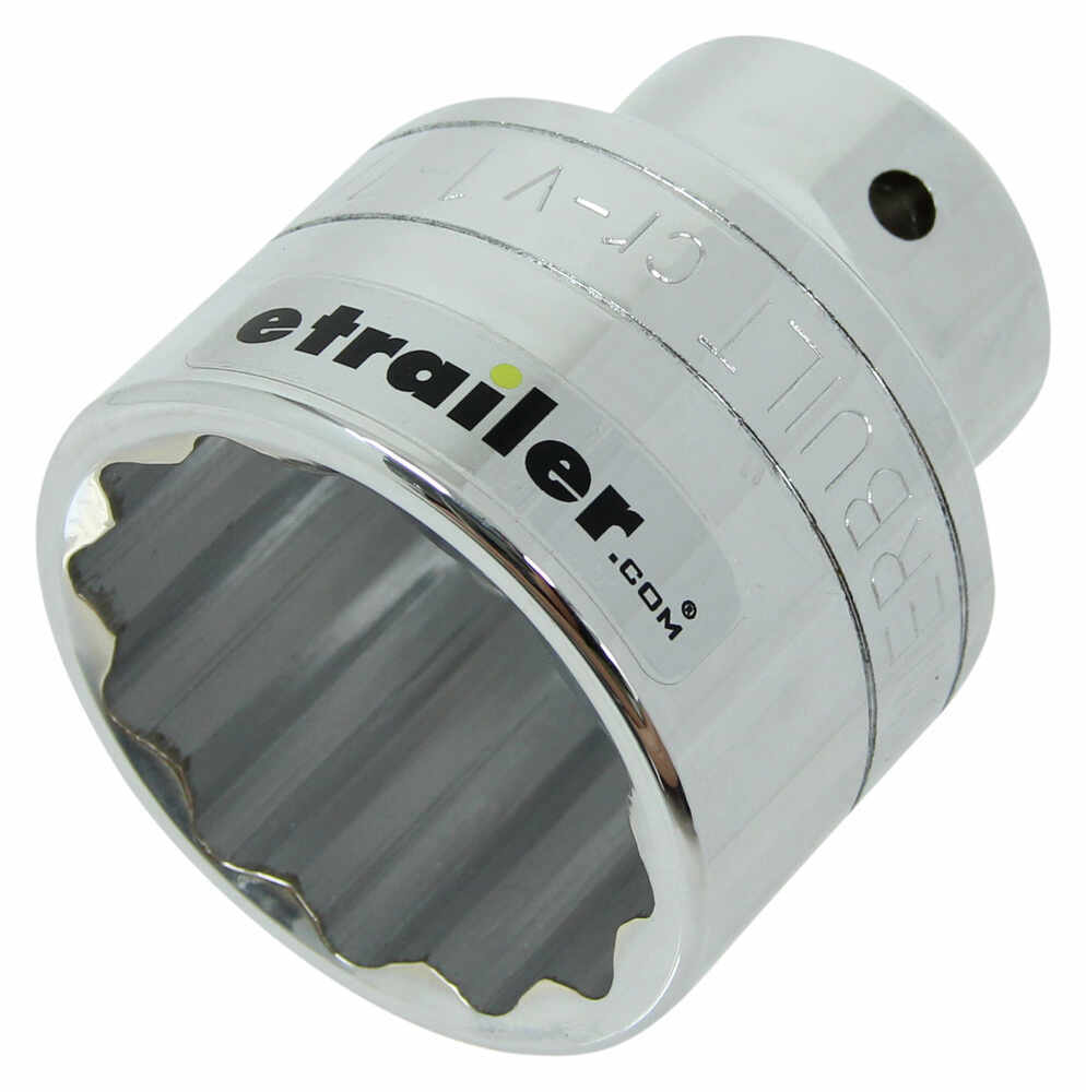 Powerbuilt Tools - ALL643216