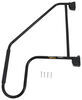 Stromberg Carlson Handrails Accessories and Parts - AM-533