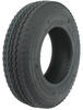 AM10002 - Bias Ply Tire Kenda Tires and Wheels
