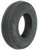 AM10004 - 4.80/4.00-8 Kenda Tires and Wheels