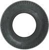 Kenda K371 Bias Trailer Tire - 4.80/4.00-8 - Load Range C 8 Inch AM10004