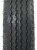 Tires and Wheels AM10004 - Load Range C - Kenda