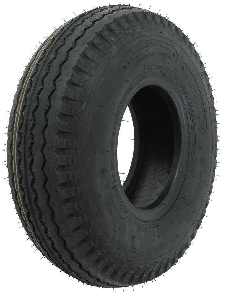 Kenda Tires and Wheels - AM10013