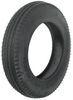 kenda trailer tires and wheels 12 inch k353 bias tire - 4.80-12 load range b