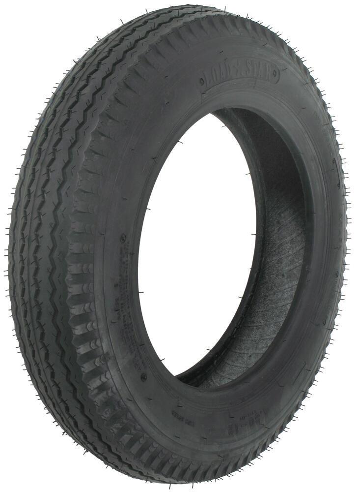 Kenda Tires Review >> Kenda K353 Bias Trailer Tire - 4.80-12 - Load Range B Kenda Tires and Wheels AM10060