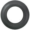 kenda trailer tires and wheels tire only 12 inch k353 bias - 4.80-12 load range b