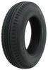 kenda tires and wheels 12 inch k353 bias trailer tire - 5.30-12 load range c