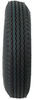 kenda tires and wheels bias ply tire 12 inch am10066